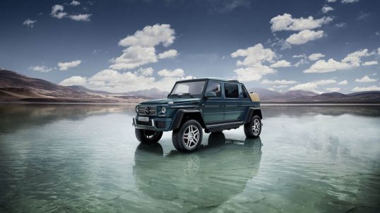mercedes-maybach-g650-landaulet-22