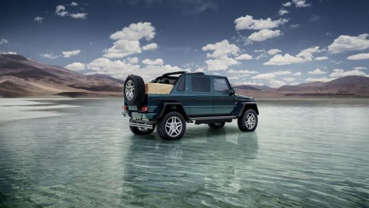 mercedes-maybach-g650-landaulet-23
