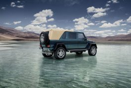 mercedes-maybach-g650-landaulet-24