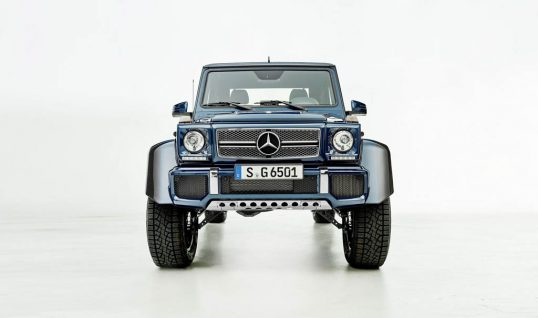 mercedes-maybach-g650-landaulet-4