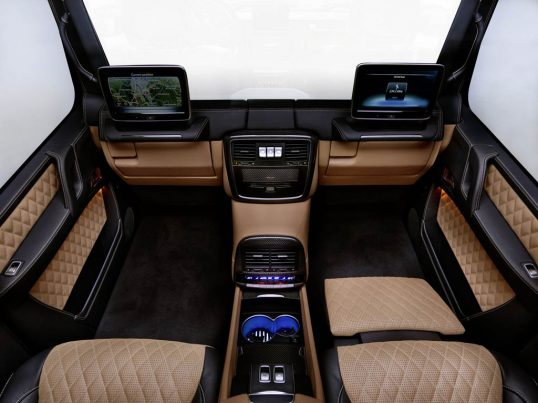 mercedes-maybach-g650-landaulet-8