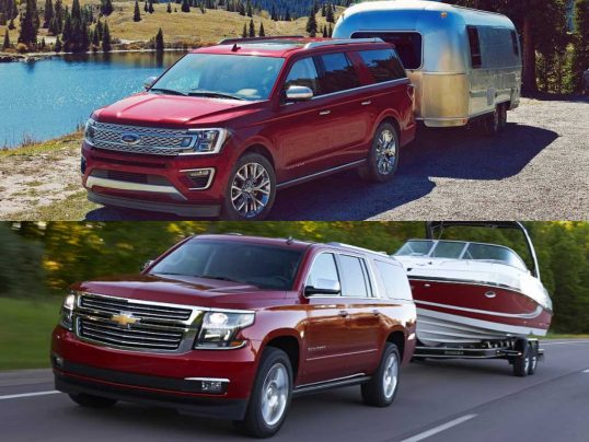 tahoe-vs-expedition