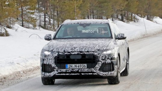 audi-q8-spy-photos