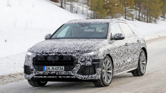 audi-q8-spy-photos2