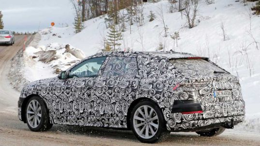 audi-q8-spy-photos4