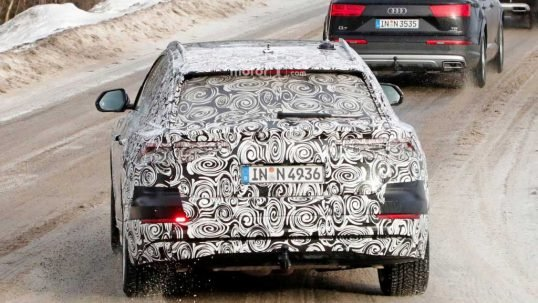 audi-q8-spy-photos5