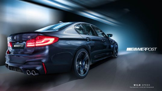 bmw-m5-renderings-bimmerpost-1