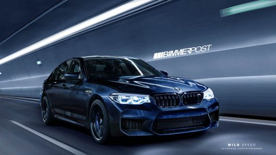 bmw-m5-renderings-bimmerpost-2