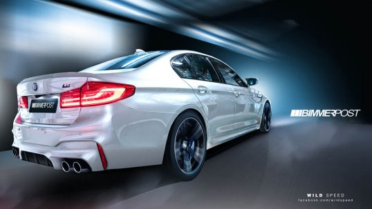 bmw-m5-renderings-bimmerpost-7