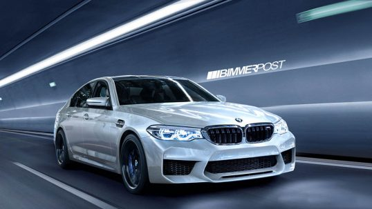 bmw-m5-renderings-bimmerpost-8