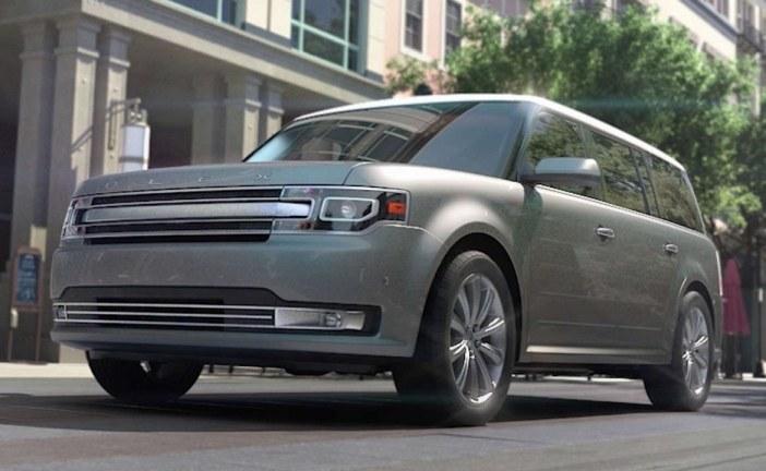 10 خودرویی که نیازمند بازطراحی یا بازنشستگی فوری هستند!
