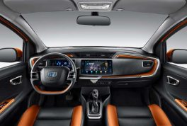 geely_vision_x1
