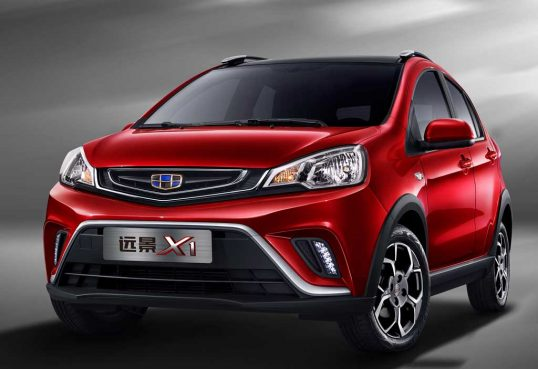 geely_vision_x1_2