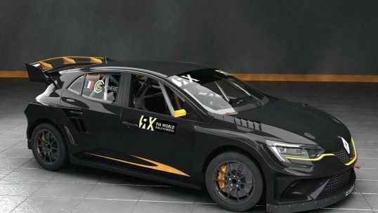 guerlain-chicherit-and-the-2018-renault-megane-rs-rx-02