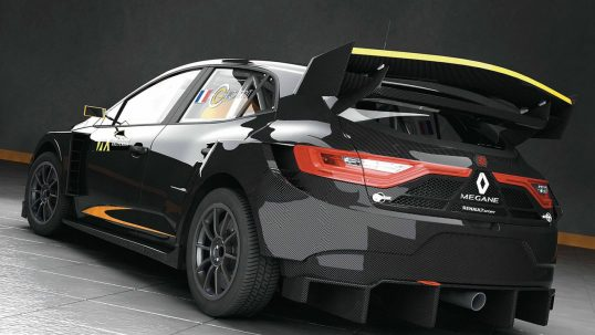 guerlain-chicherit-and-the-2018-renault-megane-rs-rx-05