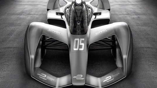 spark-racing-technology-formula-e-rendering
