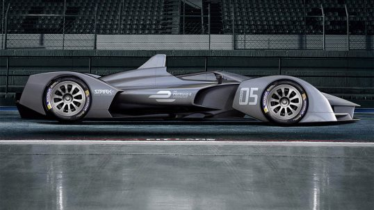 spark-racing-technology-formula-e-rendering3