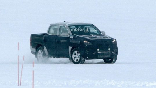 ssangyong-actyon-sports-spy-pics