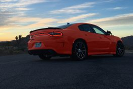 2017-dodge-charger-rt-scat-pack-rear-three-quarter-03