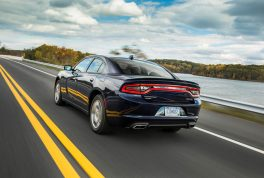 2017-dodge-charger-sxt-awd-rear-three-quarter-in-motion-01