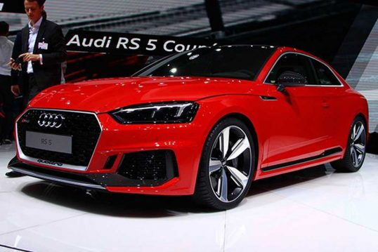 audi-rs5-coupe-671x411