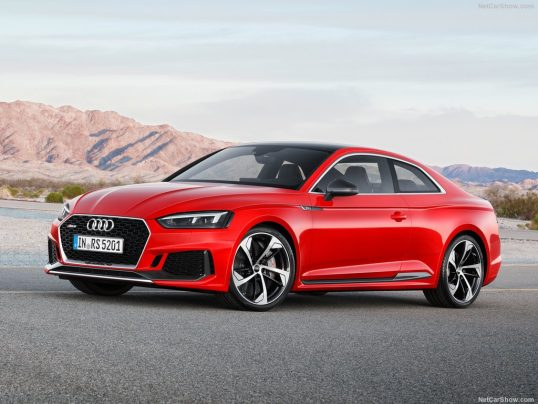 audi-rs5_coupe-2018-1024-01