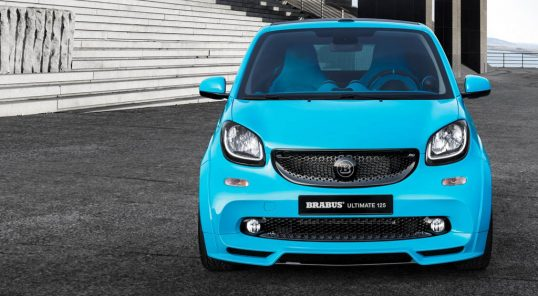 brabus-smart-fortwo-125-2