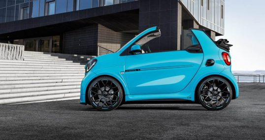 brabus-smart-fortwo-125-3