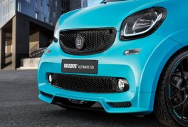 brabus-smart-fortwo-125-7