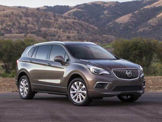 buick-envision-2016-01