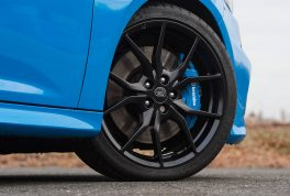 ford-focus-rs-mountune-13