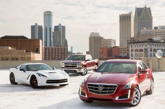 gms-2014-north-american-car-and-truck-of-the-year-finalists-1024x682