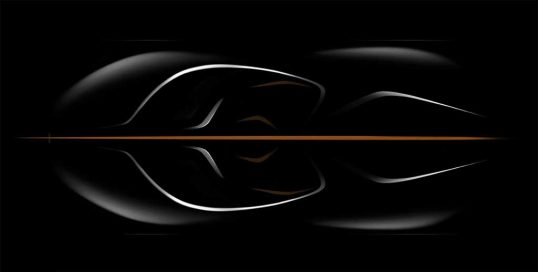 mclaren-bp23-tease-first
