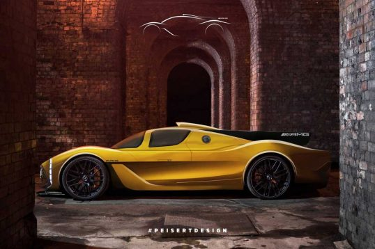 mercedesamg-projectone-01