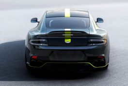 rapide_amr_05