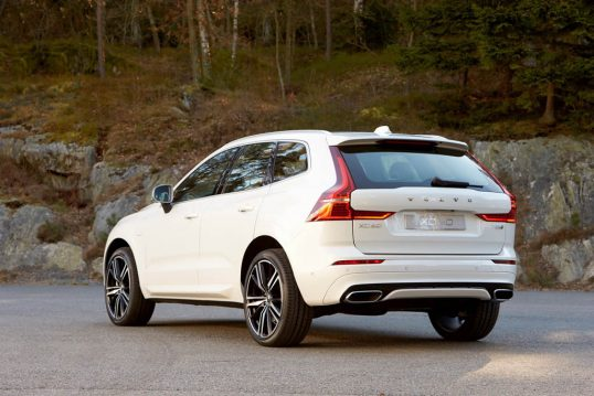 volvo-xc60-all-new-geneva-11