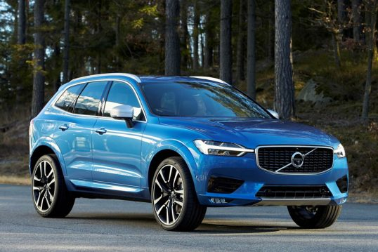 volvo-xc60-all-new-geneva-12