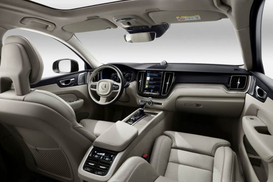 volvo-xc60-all-new-geneva-38