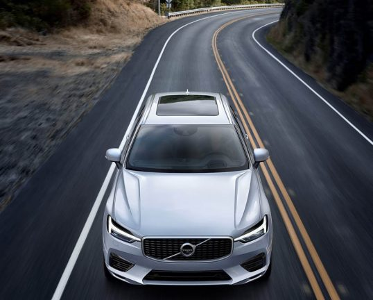volvo-xc60-all-new-geneva-54