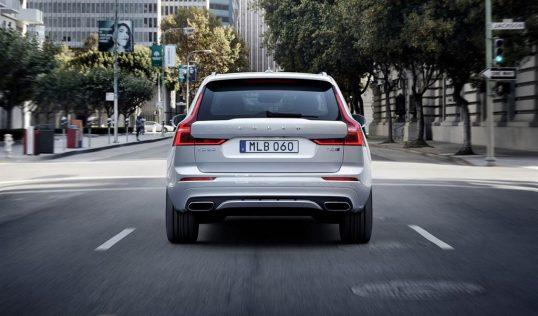 volvo-xc60-all-new-geneva-55