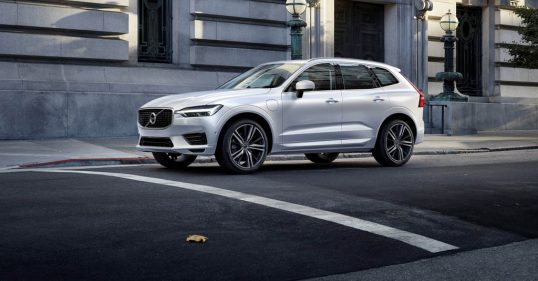 volvo-xc60-all-new-geneva-57