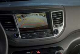 2017-hyundai-tucson-backup-camera