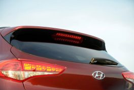 2017-hyundai-tucson-brake-light