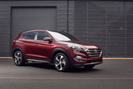 2017-hyundai-tucson-front-three-quarter-03