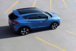 2017-hyundai-tucson-side-profile-01