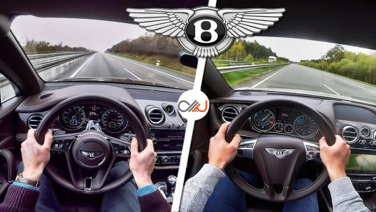 bentley-bentayga-vs-continental-gt