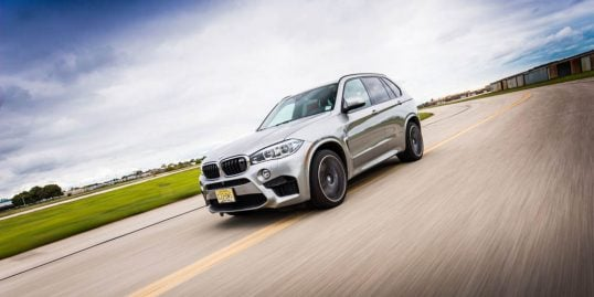 bmw-x5-m-and-x6-m