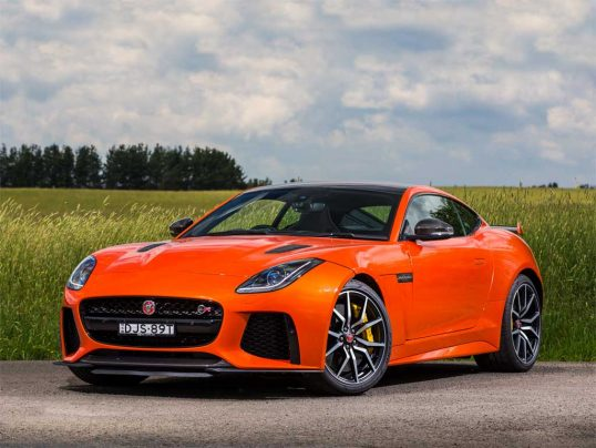 jaguar-f-type_svr_coupe-1