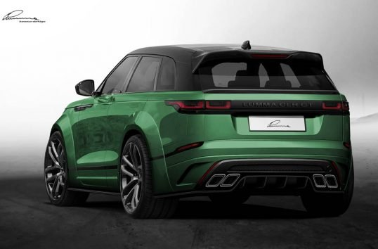 lumma_design_rr_velar_green_rear