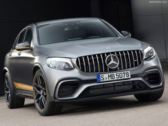 mercedes-benz-glc63_s_amg_coupe-2018-1024-05